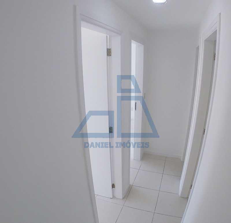 0799320f-2a1f-4f48-85d6-a00053 - Apartamento para alugar Praia da Bandeira, Rio de Janeiro - R$ 2.100 - DIAP00004 - 6