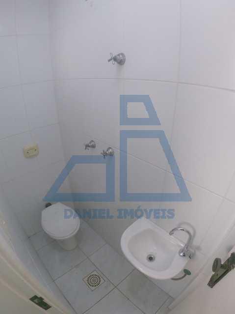 c1e8160a-9d84-4add-932c-b7b44c - Apartamento para alugar Praia da Bandeira, Rio de Janeiro - R$ 2.100 - DIAP00004 - 22
