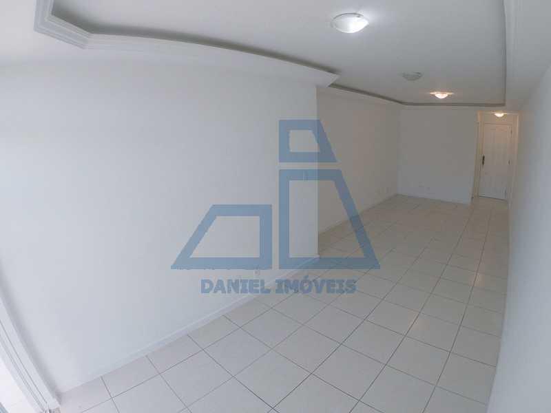 c58c4fa4-7fd7-4db1-b065-3be800 - Apartamento para alugar Praia da Bandeira, Rio de Janeiro - R$ 2.100 - DIAP00004 - 24