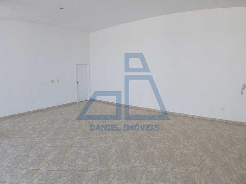 ce4d0b38-31c4-4be6-a171-2c18ce - Apartamento para alugar Praia da Bandeira, Rio de Janeiro - R$ 2.100 - DIAP00004 - 25