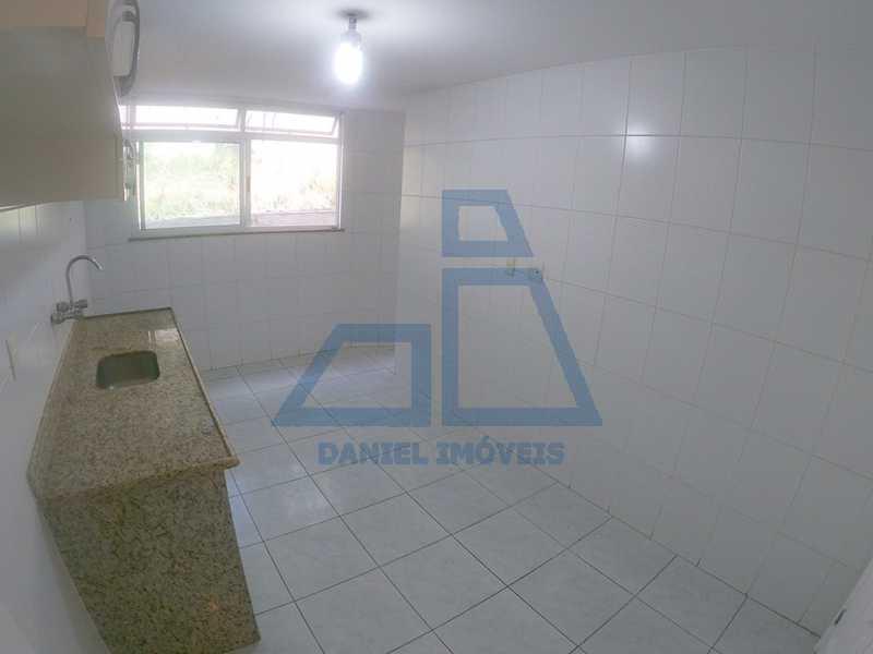 d5a274bc-c6b9-41f6-8b19-c02d3f - Apartamento para alugar Praia da Bandeira, Rio de Janeiro - R$ 2.100 - DIAP00004 - 13