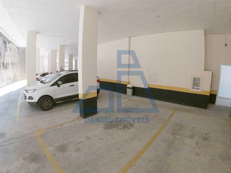 e4a96ab2-10fb-466a-bab1-8262f6 - Apartamento para alugar Praia da Bandeira, Rio de Janeiro - R$ 2.100 - DIAP00004 - 27