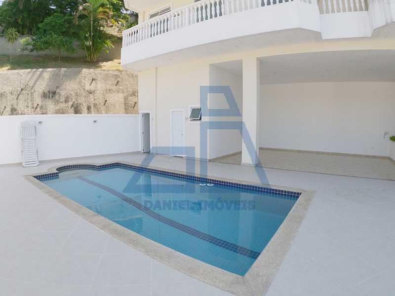 ed41f08e-1fc9-43df-ae5b-06688a - Apartamento para alugar Praia da Bandeira, Rio de Janeiro - R$ 2.100 - DIAP00004 - 26