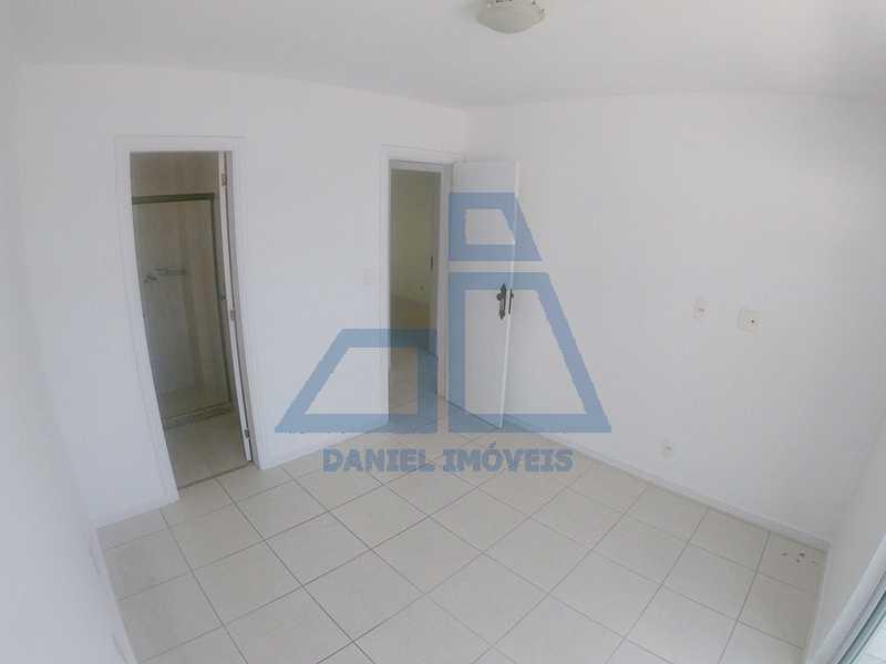 f49555eb-b4ed-41b5-a421-717f60 - Apartamento para alugar Praia da Bandeira, Rio de Janeiro - R$ 2.100 - DIAP00004 - 23