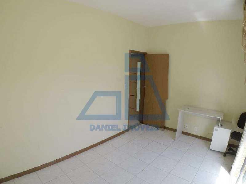 image 2 - Apartamento 3 quartos à venda Jardim Guanabara, Rio de Janeiro - R$ 500.000 - DIAP30018 - 4