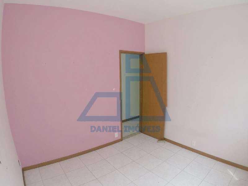 image 7 - Apartamento 3 quartos à venda Jardim Guanabara, Rio de Janeiro - R$ 500.000 - DIAP30018 - 8