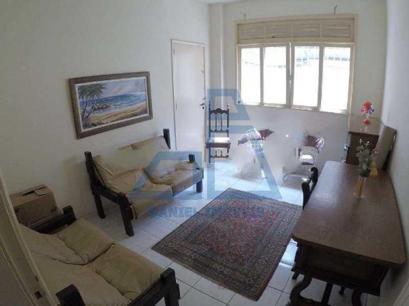image 10 - Apartamento 3 quartos à venda Jardim Guanabara, Rio de Janeiro - R$ 500.000 - DIAP30018 - 11