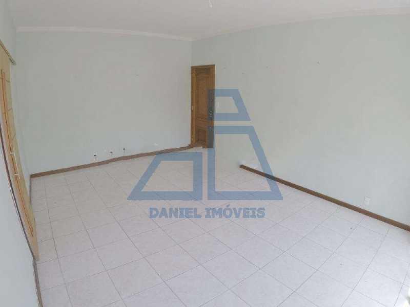 image - Apartamento 3 quartos à venda Jardim Guanabara, Rio de Janeiro - R$ 500.000 - DIAP30018 - 22