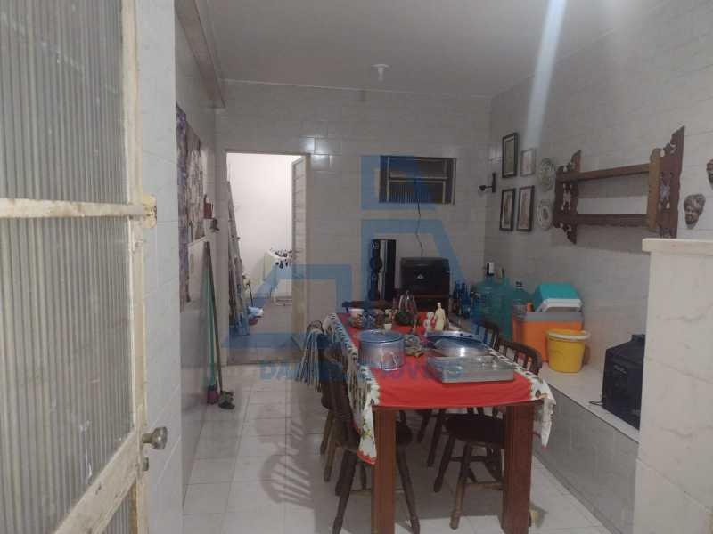 4b688c42-541c-40a6-9f5c-b6a0fe - Casa 2 quartos à venda Cocotá, Rio de Janeiro - R$ 480.000 - DICA20001 - 3