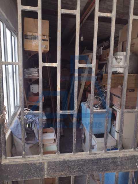 5a7b57b6-cc63-4c28-a8d4-90b8b5 - Casa 2 quartos à venda Cocotá, Rio de Janeiro - R$ 480.000 - DICA20001 - 4