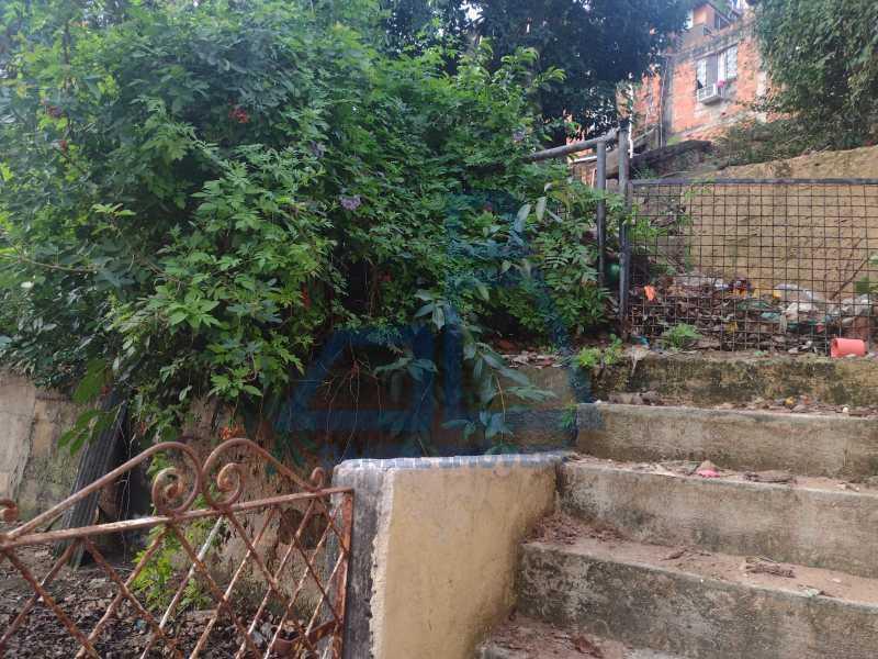 7db0fe58-89df-4179-b722-8b1d2a - Casa 2 quartos à venda Cocotá, Rio de Janeiro - R$ 480.000 - DICA20001 - 6