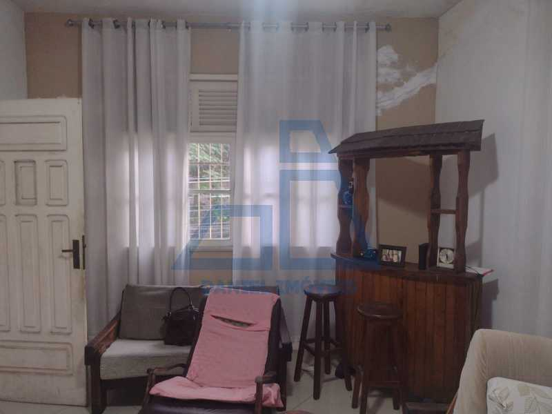 9fe961b2-e62a-48c5-a827-1fad29 - Casa 2 quartos à venda Cocotá, Rio de Janeiro - R$ 480.000 - DICA20001 - 7