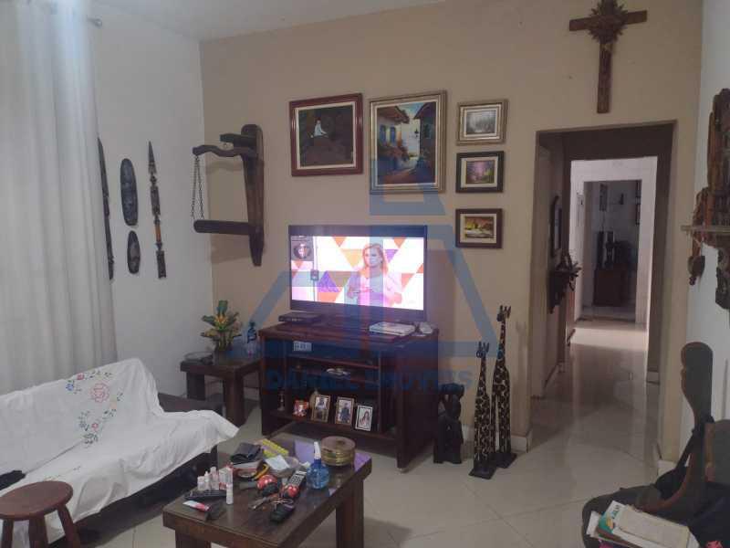 58adabcc-d681-4cd3-9c78-9277b4 - Casa 2 quartos à venda Cocotá, Rio de Janeiro - R$ 480.000 - DICA20001 - 8