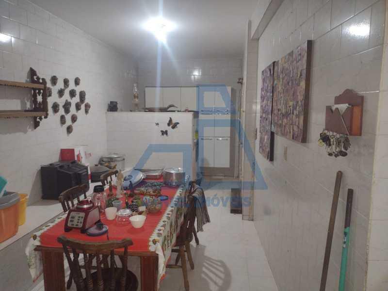 81f9364d-1818-4c58-b4a6-b46e45 - Casa 2 quartos à venda Cocotá, Rio de Janeiro - R$ 480.000 - DICA20001 - 9