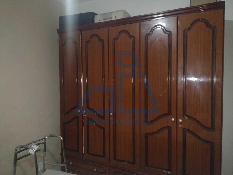 94cbd52e-a606-4107-a447-962bd5 - Casa 2 quartos à venda Cocotá, Rio de Janeiro - R$ 480.000 - DICA20001 - 10