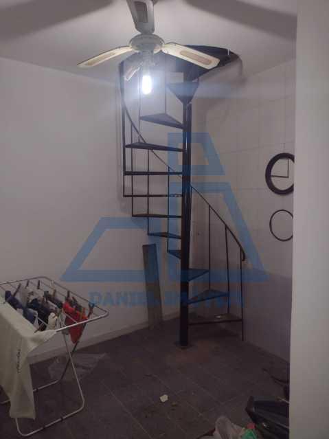 936242a6-691d-4e3e-8f3d-c87ad5 - Casa 2 quartos à venda Cocotá, Rio de Janeiro - R$ 480.000 - DICA20001 - 12