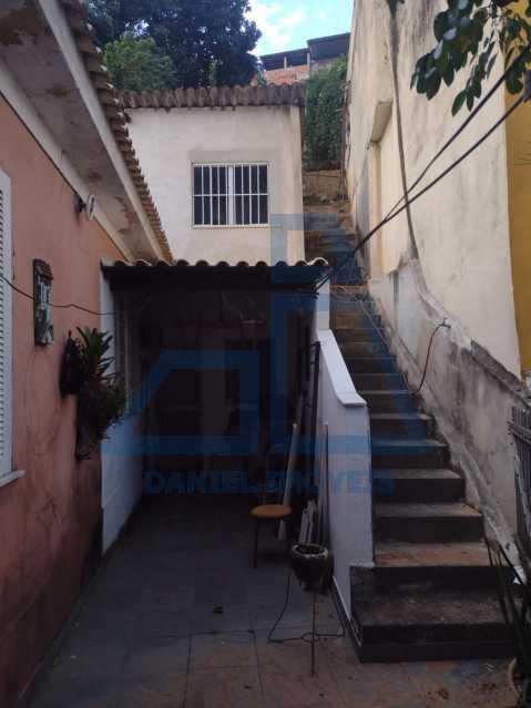 b3c67807-6f84-45ff-8e96-0cde15 - Casa 2 quartos à venda Cocotá, Rio de Janeiro - R$ 480.000 - DICA20001 - 13