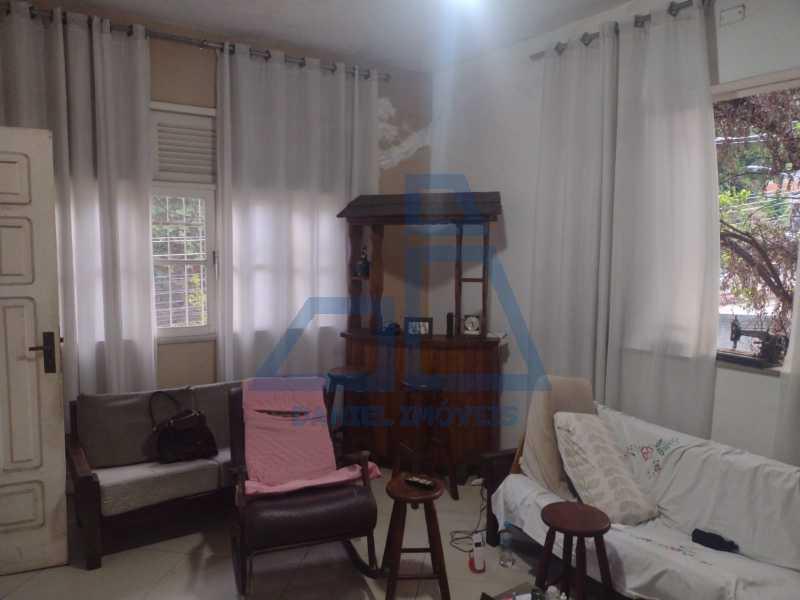 c4b00d73-bd98-4ee8-a6a4-003451 - Casa 2 quartos à venda Cocotá, Rio de Janeiro - R$ 480.000 - DICA20001 - 14