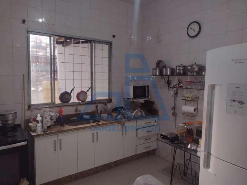 d3704aab-e551-4511-a681-98568f - Casa 2 quartos à venda Cocotá, Rio de Janeiro - R$ 480.000 - DICA20001 - 15