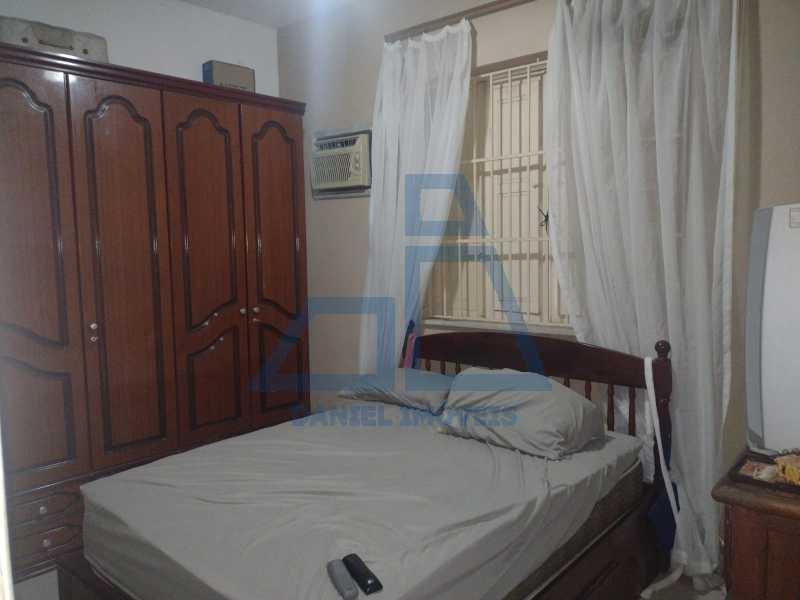 dd2dc9e9-0f12-473a-8803-efadbf - Casa 2 quartos à venda Cocotá, Rio de Janeiro - R$ 480.000 - DICA20001 - 16