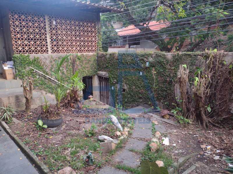 e67c31b6-4d0c-48c5-9377-912a78 - Casa 2 quartos à venda Cocotá, Rio de Janeiro - R$ 480.000 - DICA20001 - 1