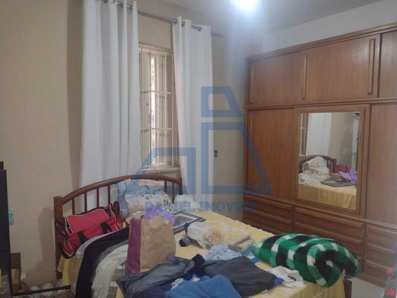 e1178aa7-43cd-4768-a1bd-b34bfa - Casa 2 quartos à venda Cocotá, Rio de Janeiro - R$ 480.000 - DICA20001 - 17
