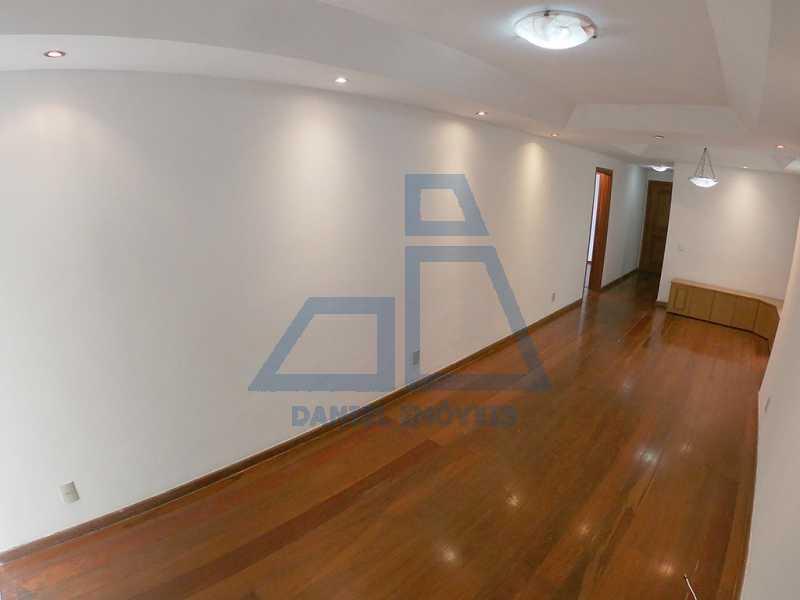 2d3cea88-f6f8-4c1a-aa90-6649b9 - Apartamento 2 quartos para alugar Jardim Guanabara, Rio de Janeiro - R$ 2.100 - DIAP20041 - 9