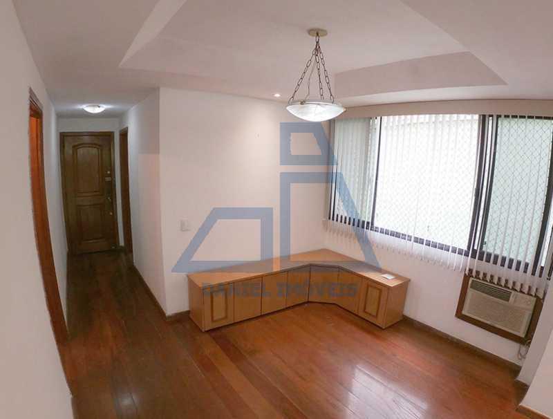 8b287df1-ecea-4f64-91b6-4796c6 - Apartamento 2 quartos para alugar Jardim Guanabara, Rio de Janeiro - R$ 2.100 - DIAP20041 - 3