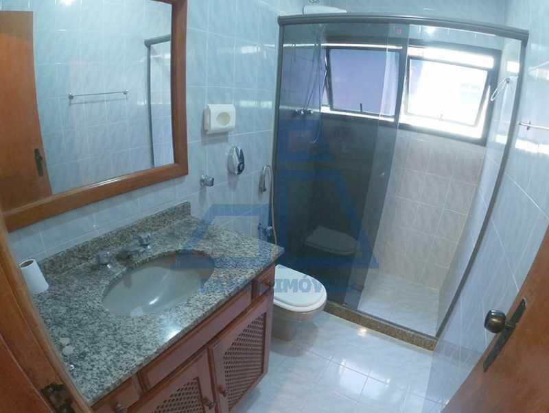 8d999d0d-1a76-4960-b958-843d60 - Apartamento 2 quartos para alugar Jardim Guanabara, Rio de Janeiro - R$ 2.100 - DIAP20041 - 19