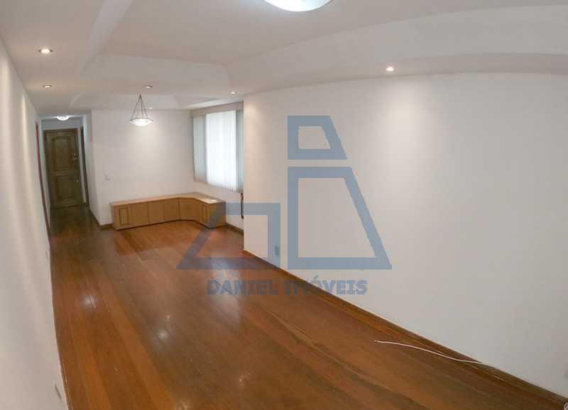 9a6f34cb-8165-4a50-90de-0fd274 - Apartamento 2 quartos para alugar Jardim Guanabara, Rio de Janeiro - R$ 2.100 - DIAP20041 - 1