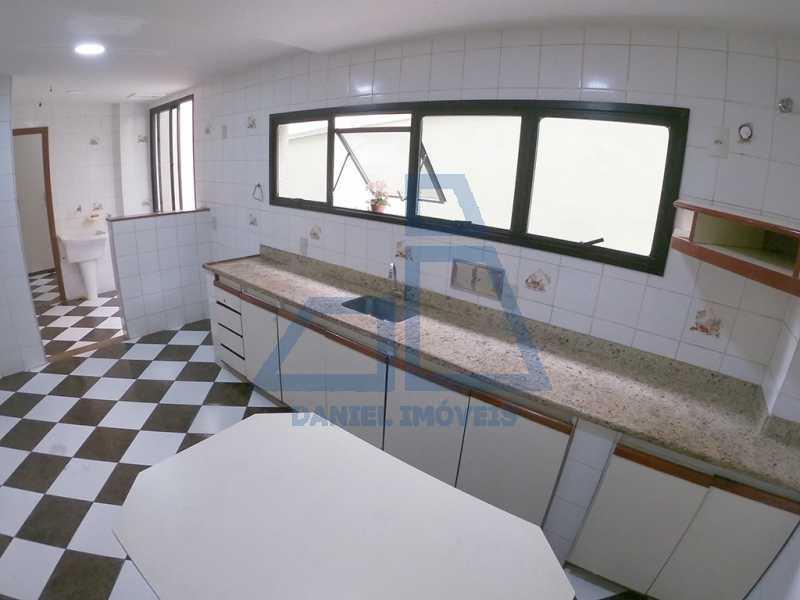27a3ac3b-25dc-4451-b998-9b8e6a - Apartamento 2 quartos para alugar Jardim Guanabara, Rio de Janeiro - R$ 2.100 - DIAP20041 - 10