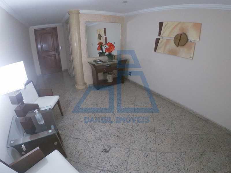 32a05e24-57be-4e17-a878-ae13d5 - Apartamento 2 quartos para alugar Jardim Guanabara, Rio de Janeiro - R$ 2.100 - DIAP20041 - 25