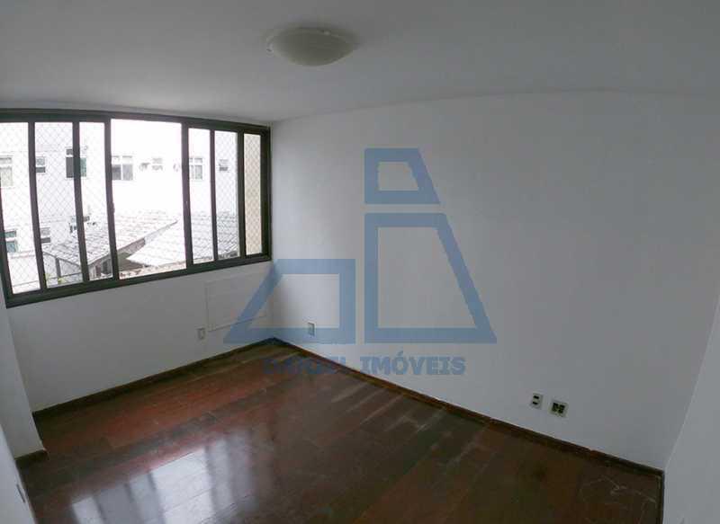 40cc1600-d7b3-45f8-981e-1778d5 - Apartamento 2 quartos para alugar Jardim Guanabara, Rio de Janeiro - R$ 2.100 - DIAP20041 - 14