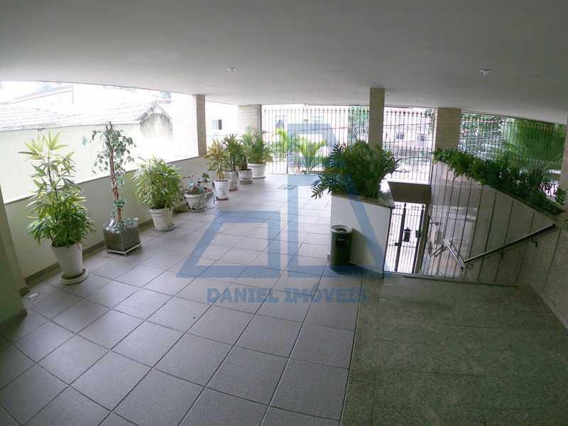 305aaaa7-aaea-4726-b39a-0ef9ca - Apartamento 2 quartos para alugar Jardim Guanabara, Rio de Janeiro - R$ 2.100 - DIAP20041 - 26