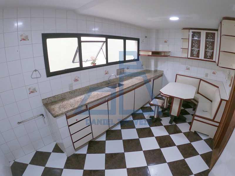487c83c5-405f-425c-a198-9f0c80 - Apartamento 2 quartos para alugar Jardim Guanabara, Rio de Janeiro - R$ 2.100 - DIAP20041 - 11