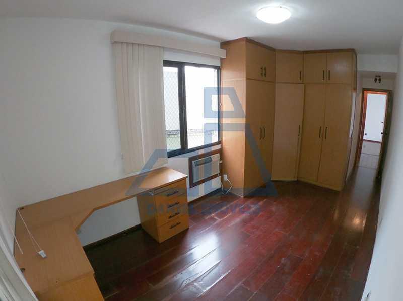1124da28-351a-4049-beae-d737a1 - Apartamento 2 quartos para alugar Jardim Guanabara, Rio de Janeiro - R$ 2.100 - DIAP20041 - 16