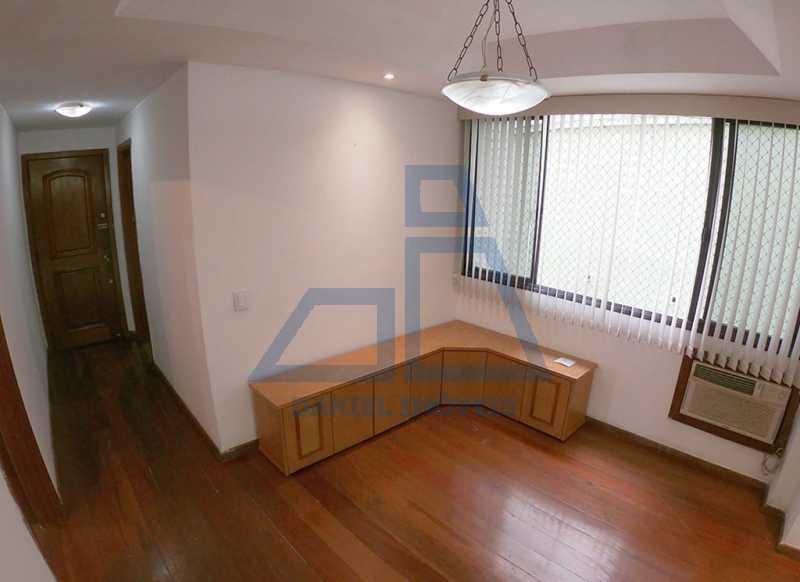 72986253-7a90-4266-a644-447ff1 - Apartamento 2 quartos para alugar Jardim Guanabara, Rio de Janeiro - R$ 2.100 - DIAP20041 - 8