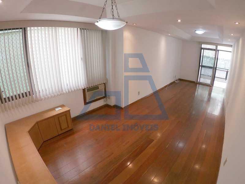 a4f88ba2-b18a-4ca7-99ed-792228 - Apartamento 2 quartos para alugar Jardim Guanabara, Rio de Janeiro - R$ 2.100 - DIAP20041 - 4