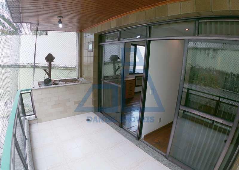 a5eebb22-942b-4700-b0f1-a6ad93 - Apartamento 2 quartos para alugar Jardim Guanabara, Rio de Janeiro - R$ 2.100 - DIAP20041 - 6