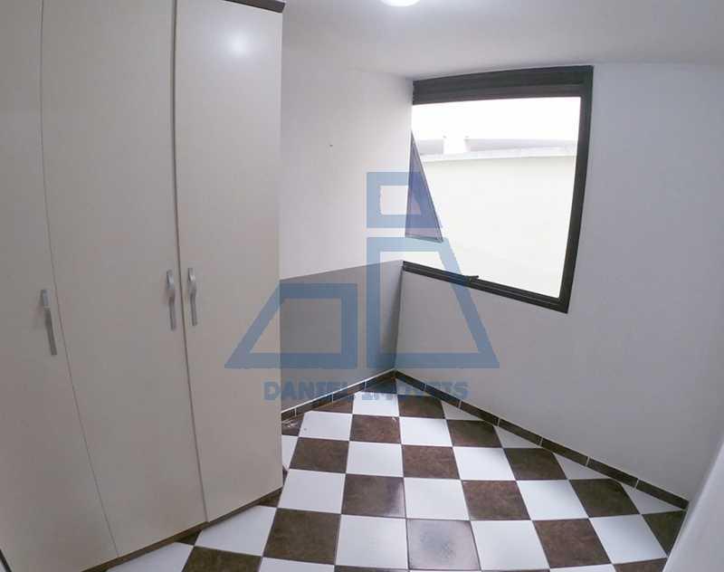 b350ae22-4be1-48d5-b9dd-3eaa66 - Apartamento 2 quartos para alugar Jardim Guanabara, Rio de Janeiro - R$ 2.100 - DIAP20041 - 23