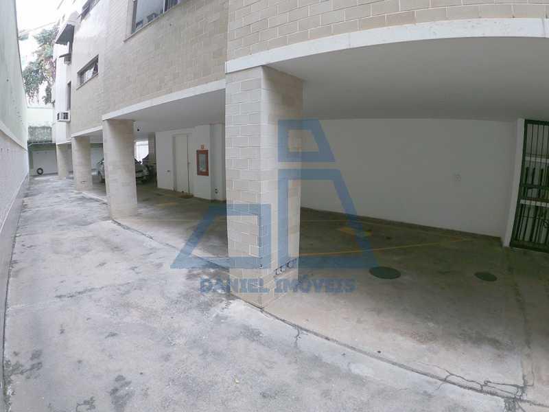 d703a7fa-1bdc-448b-9f16-429af1 - Apartamento 2 quartos para alugar Jardim Guanabara, Rio de Janeiro - R$ 2.100 - DIAP20041 - 27