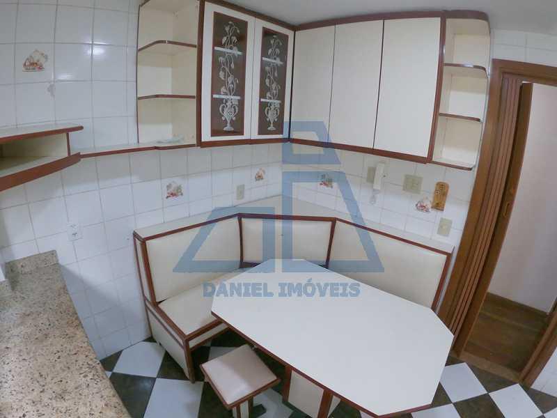 dc20b24b-7755-43cd-a628-11b656 - Apartamento 2 quartos para alugar Jardim Guanabara, Rio de Janeiro - R$ 2.100 - DIAP20041 - 13