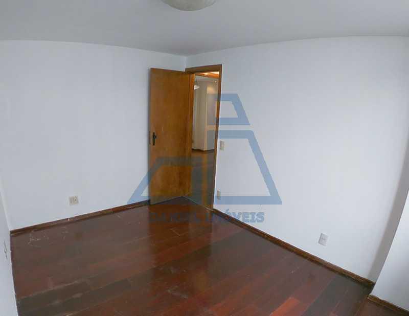 dd5224e4-8938-4702-9796-03fc5b - Apartamento 2 quartos para alugar Jardim Guanabara, Rio de Janeiro - R$ 2.100 - DIAP20041 - 20