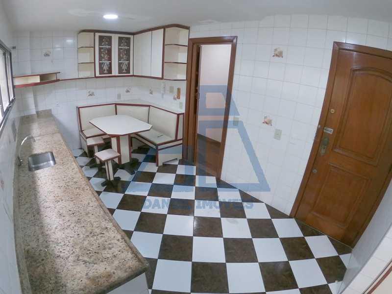 e39d6646-8701-406e-9de9-567016 - Apartamento 2 quartos para alugar Jardim Guanabara, Rio de Janeiro - R$ 2.100 - DIAP20041 - 12