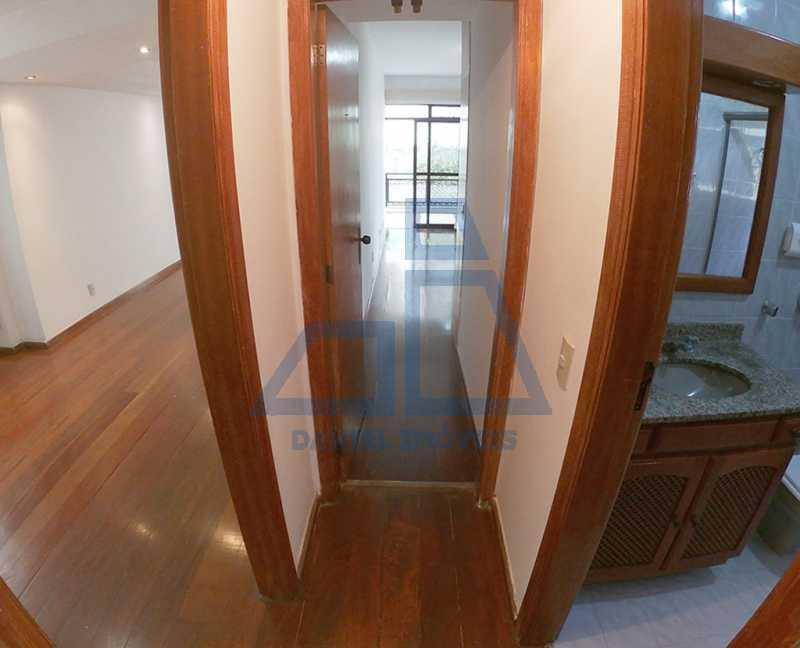 f0b472ab-0a6e-4ed1-b57d-06ebb7 - Apartamento 2 quartos para alugar Jardim Guanabara, Rio de Janeiro - R$ 2.100 - DIAP20041 - 7