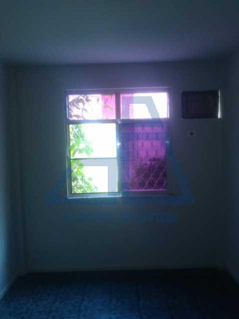 0a8c0b8f-5ac0-49b2-8f43-e9eb3e - Apartamento 2 quartos para alugar Portuguesa, Rio de Janeiro - R$ 1.200 - DIAP20042 - 5