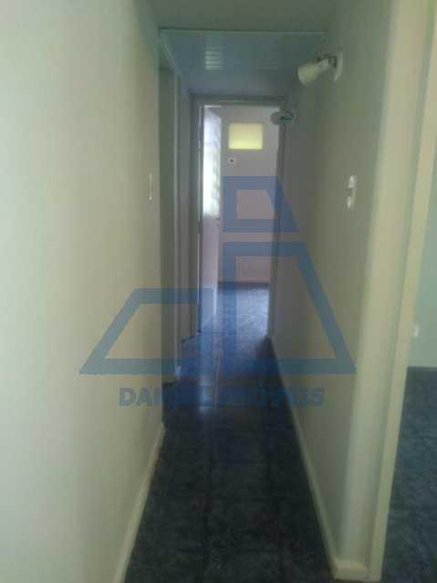 1c95b052-5be3-469b-ad0b-bf75dc - Apartamento 2 quartos para alugar Portuguesa, Rio de Janeiro - R$ 1.200 - DIAP20042 - 9