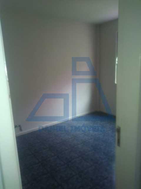 08dcb9af-ee27-408b-8aa0-2c7350 - Apartamento 2 quartos para alugar Portuguesa, Rio de Janeiro - R$ 1.200 - DIAP20042 - 4