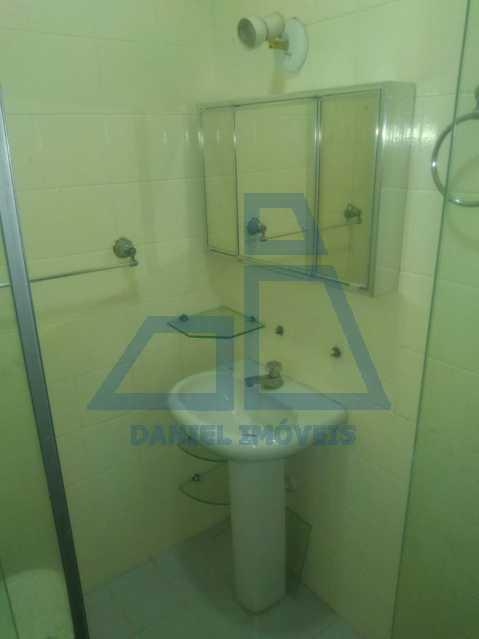 37a3de65-caef-4ddb-83c8-e4e56e - Apartamento 2 quartos para alugar Portuguesa, Rio de Janeiro - R$ 1.200 - DIAP20042 - 13