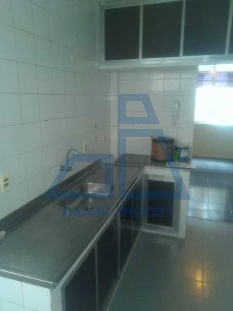 554dcadb-3d54-4872-aeaa-e8c067 - Apartamento 2 quartos para alugar Portuguesa, Rio de Janeiro - R$ 1.200 - DIAP20042 - 7